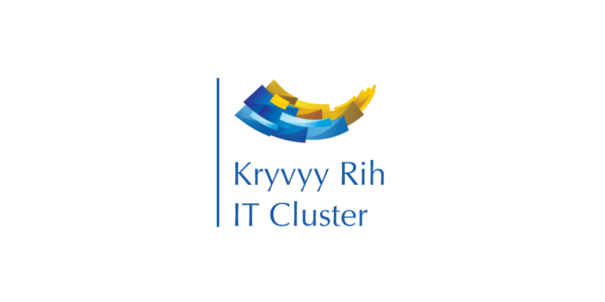 Kryvyy Rih IT-Cluster
